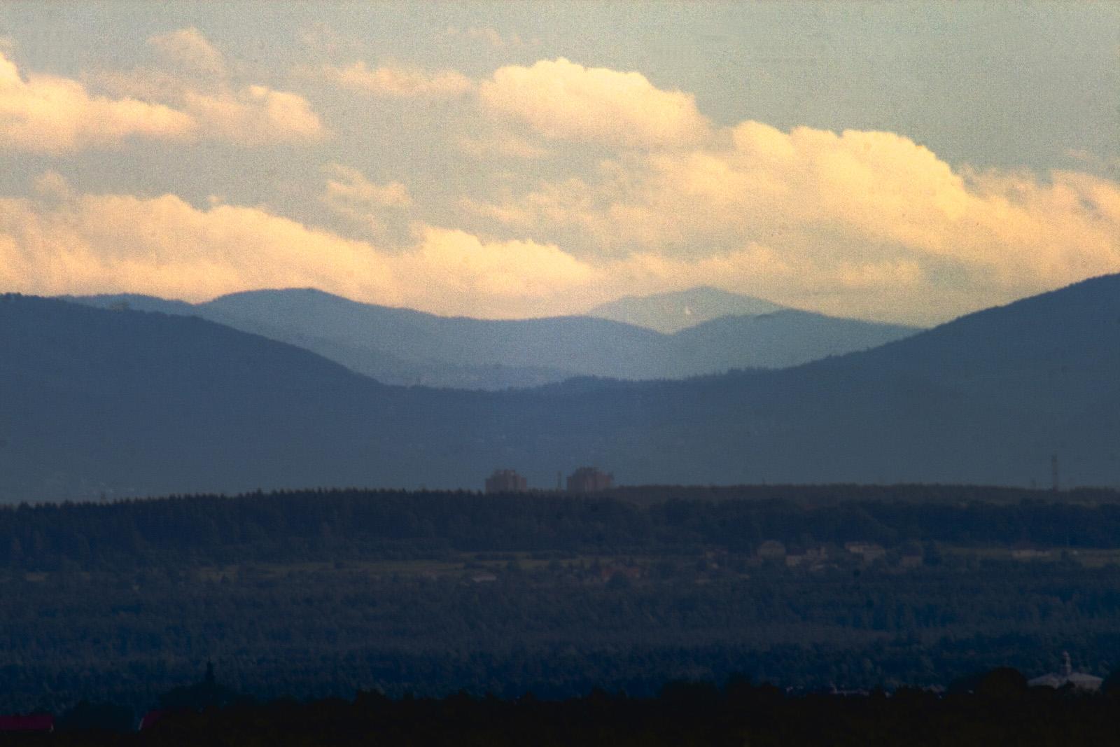 maly-krywan-138km-z-niegowonic