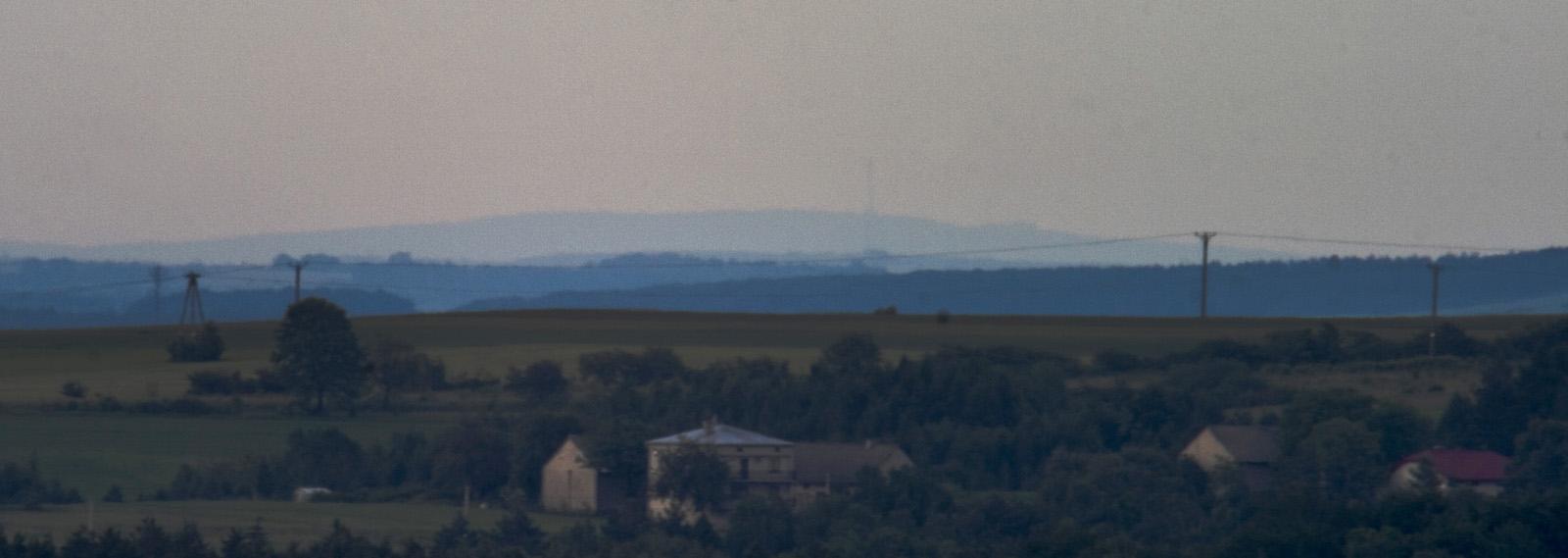 sw-krzyz-z-grochowca-115km