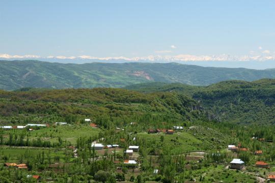 gory-alajskie