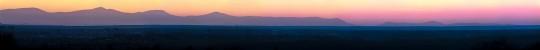 morawski_panorama_6002