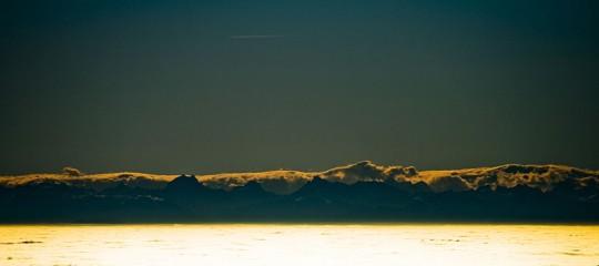 grosser-arber_alpen
