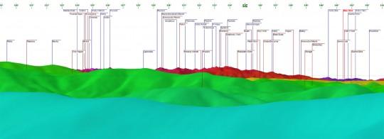 zielony_kopiec-tatry-opis