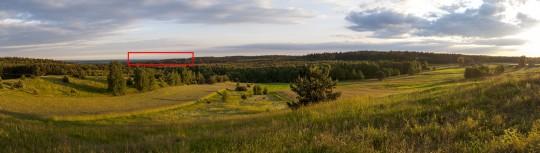 01-Panorama 18mm