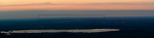 01-panorama_200mm
