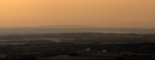 05-swit_panorama
