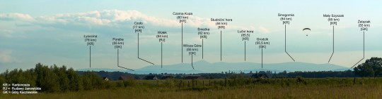 Grodzanow-Karkonosze-opis