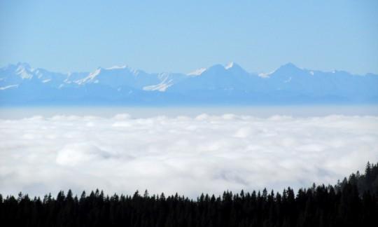 Eiger,-Jungfrau,-Monch-600